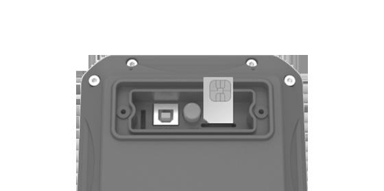 Wireless system installation-02